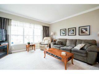 Photo 4: 20 Lethbridge Avenue in WINNIPEG: Transcona Residential for sale (North East Winnipeg)  : MLS®# 1513165