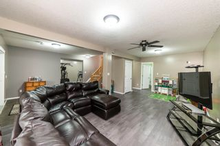 Photo 22: 64 Willowview Boulevard: Rural Parkland County House for sale : MLS®# E4249969