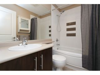 """Photo 15: 40 7088 191 Street in Surrey: Clayton Townhouse for sale in """"Montana"""" (Cloverdale)  : MLS®# R2128648"""