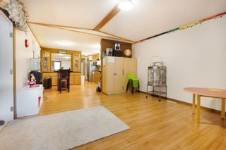 Photo 11: 8535 PINEGROVE Drive in Prince George: Pineview Manufactured Home for sale (PG Rural South (Zone 78))  : MLS®# R2612339