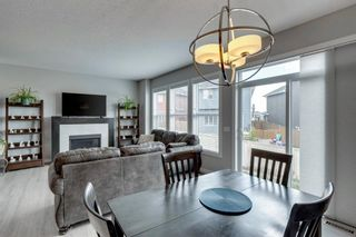 Photo 10: 210 Bayview Circle SW: Airdrie Detached for sale : MLS®# A1117768