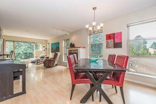 """Photo 5: 203 2323 MAMQUAM Road in Squamish: Garibaldi Highlands Condo for sale in """"The Symphony"""" : MLS®# R2279076"""