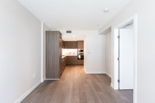 """Photo 6: 104 528 W KING EDWARD Avenue in Vancouver: Cambie Condo for sale in """"CAMBIE & KING EDWARD"""" (Vancouver West)  : MLS®# R2542898"""