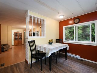 Photo 10: 7 7142 W Grant Rd in : Sk John Muir Manufactured Home for sale (Sooke)  : MLS®# 860215