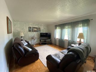 Photo 11: 200 6th Avenue East in Unity: Residential for sale : MLS®# SK860498