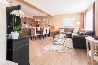 Photo 10: 207 280 Amber Trail in Winnipeg: Amber Trails Condominium for sale (4F)  : MLS®# 202121778