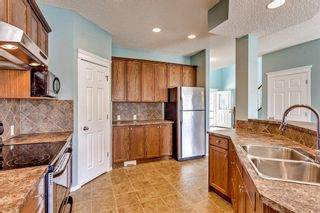 Photo 14: 126 Tanner Close: Airdrie Detached for sale : MLS®# A1103980