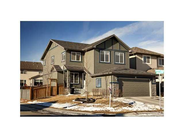 FEATURED LISTING: 52 CHAPALINA Common Southeast CALGARY