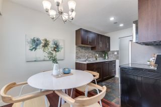 """Photo 11: 312 120 E 4TH Street in North Vancouver: Lower Lonsdale Condo for sale in """"Excelsior House"""" : MLS®# R2477097"""