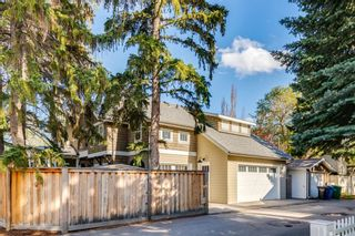 Photo 42: 507 Rideau Road SW in Calgary: Rideau Park Detached for sale : MLS®# A1112391
