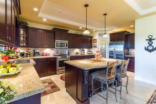 Photo 7: 12453 266 Street in Maple Ridge: Websters Corners House for sale : MLS®# R2149665