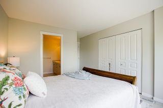 """Photo 21: 26 2978 WHISPER Way in Coquitlam: Westwood Plateau Townhouse for sale in """"WHISPER RIDGE"""" : MLS®# R2594115"""