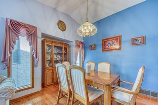 Photo 7: 190 Sandarac Drive NW in Calgary: Sandstone Valley Detached for sale : MLS®# A1146848