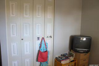 Photo 15: 304 3rd Street East in Wilkie: Residential for sale : MLS®# SK871568