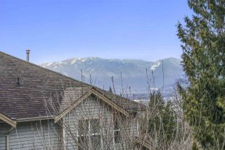 "Photo 26: A 46968 RUSSELL Road in Chilliwack: Promontory 1/2 Duplex for sale in ""Greenwood Trails"" (Sardis)  : MLS®# R2543000"