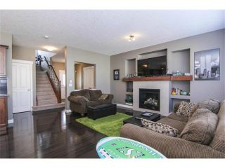 Photo 12: 659 COPPERPOND Circle SE in Calgary: Copperfield House for sale : MLS®# C4001282