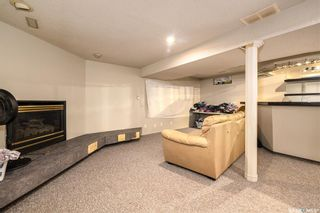 Photo 16: 333 Johnson Crescent in Saskatoon: Pacific Heights Residential for sale : MLS®# SK842409