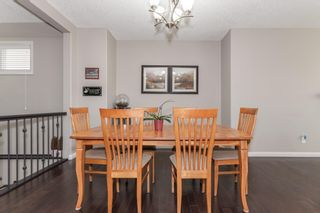 Photo 16: 740 HARDY Point in Edmonton: Zone 58 House for sale : MLS®# E4245565