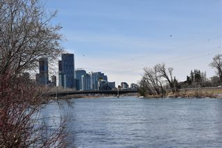 Photo 45: 180 INGLEWOOD Cove SE in Calgary: Inglewood Semi Detached for sale : MLS®# C4289561
