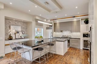 Photo 10: 1143 Sifton Boulevard SW in Calgary: Elbow Park Detached for sale : MLS®# A1146688