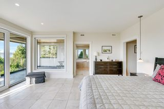 Photo 22: 2729 CRESCENT DRIVE in Surrey: Crescent Bch Ocean Pk. House for sale (South Surrey White Rock)  : MLS®# R2507138