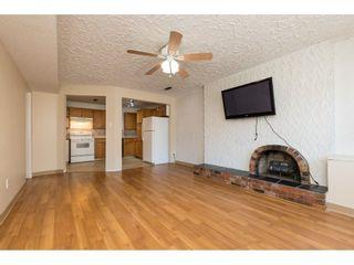 Photo 16: 7904 115A Street in Delta: Scottsdale 1/2 Duplex for sale (N. Delta)  : MLS®# R2292526