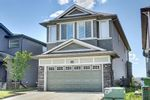 Main Photo: 79 Evansborough Way NW in Calgary: Evanston Detached for sale : MLS®# A1141230