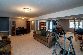 Photo 17: 6910 CRANBROOK HILL Road in Prince George: Cranbrook Hill House for sale (PG City West (Zone 71))  : MLS®# R2335504