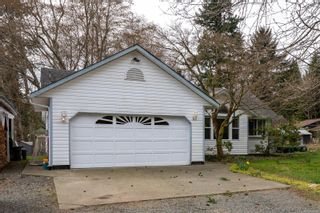 Photo 2: 4761 Wimbledon Rd in : CR Campbell River South House for sale (Campbell River)  : MLS®# 871328