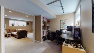 Photo 16: 59 LANGLEY Crescent: Spruce Grove House for sale : MLS®# E4263629