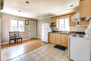 Photo 8: 5938 HARDWICK Street in Burnaby: Central BN 1/2 Duplex for sale (Burnaby North)  : MLS®# R2497096