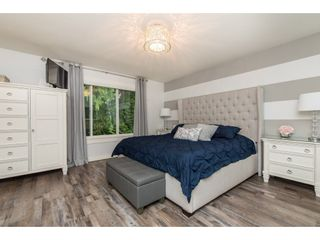 "Photo 12: 13 46791 HUDSON Road in Chilliwack: Promontory Townhouse for sale in ""Walker Creek"" (Sardis)  : MLS®# R2479074"