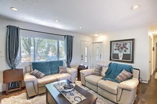Photo 10: 7620 21 A Street SE in Calgary: Ogden Detached for sale : MLS®# A1119777
