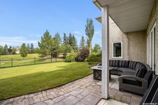 Photo 32: 9411 WASCANA Mews in Regina: Wascana View Residential for sale : MLS®# SK841536