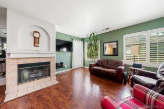 Photo 3: CHULA VISTA Condo for sale : 2 bedrooms : 1871 Toulouse Dr