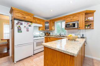 Photo 6: 52630 DYER Road in Rosedale: Rosedale Popkum House for sale : MLS®# R2612742