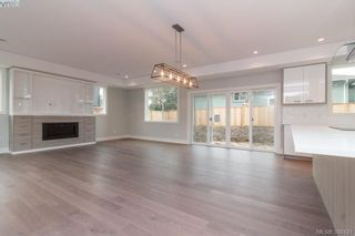 Photo 4: 946 Aral Rd in VICTORIA: Es Kinsmen Park House for sale (Esquimalt)  : MLS®# 775933
