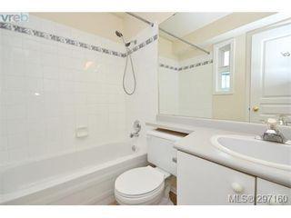 Photo 11: 403 894 Vernon Ave in VICTORIA: SE Swan Lake Condo for sale (Saanich East)  : MLS®# 579898