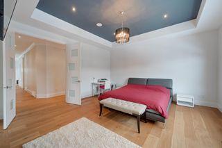 Photo 26: 3543 WATSON Point in Edmonton: Zone 56 House for sale : MLS®# E4248335