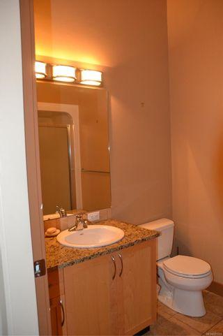 Photo 17: 319 599 Pandora Ave in : Vi Downtown Condo for sale (Victoria)  : MLS®# 871729