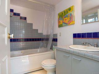 Photo 25: 1751 BEAUFORT Avenue in COMOX: CV Comox (Town of) House for sale (Comox Valley)  : MLS®# 796785