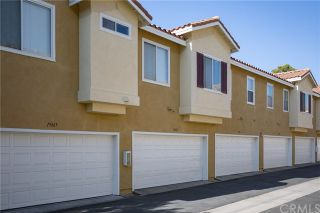 Photo 17: 19663 Orviento Drive in Lake Forest: Residential for sale (PH - Portola Hills)  : MLS®# OC20224034