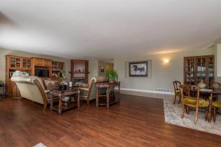 Photo 13: 1507 CLEARBROOK Road in Abbotsford: Poplar House for sale : MLS®# R2585146