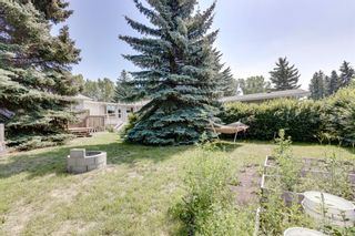Photo 32: 5011 Vienna Drive NW in Calgary: Varsity Detached for sale : MLS®# A1130338