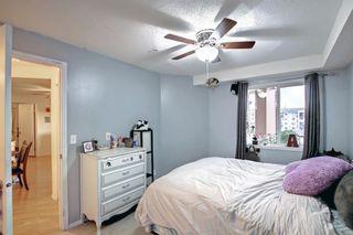 Photo 13: 1311 505 Railway Street: Cochrane Apartment for sale : MLS®# A1151672