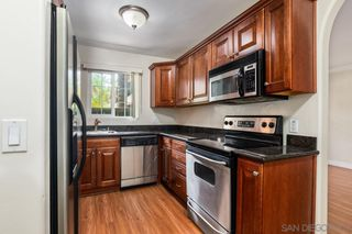 Photo 7: UNIVERSITY HEIGHTS Condo for sale : 1 bedrooms : 4655 Ohio St #10 in San Diego