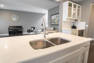 Photo 39: 20634 97A Avenue in Edmonton: Zone 58 House for sale : MLS®# E4225094