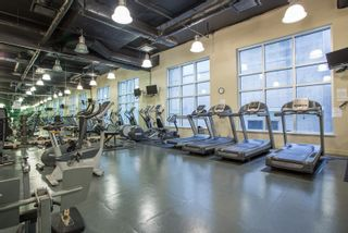Photo 18: 503 933 HORNBY Street in Vancouver: Downtown VW Condo for sale (Vancouver West)  : MLS®# R2419484