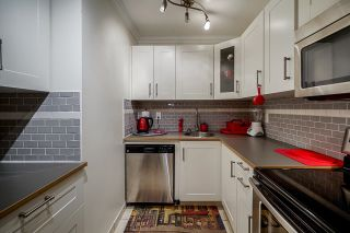 """Photo 15: G01 10698 151A Street in Surrey: Guildford Condo for sale in """"Lincoln Hill"""" (North Surrey)  : MLS®# R2617979"""