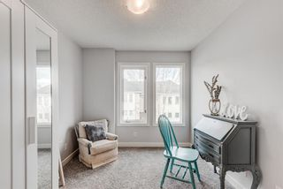 Photo 29: 91 Candle Terrace SW in Calgary: Canyon Meadows Row/Townhouse for sale : MLS®# A1107122